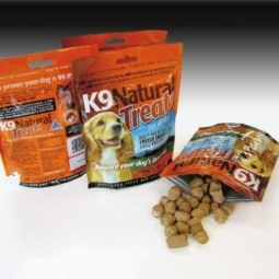 K9 Natural Snacks 50 Gram