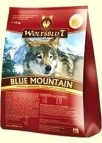Wolfsblut Blue Mountain 4 Kg