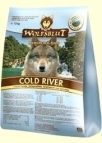Wolfsblut Cold River 4 Kg