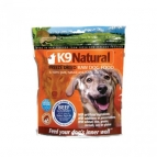 K9 Natural Lamsvlees 500 Gram