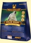 Wolfsblut Polar Night 4 Kg